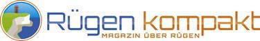 ruegen-logo