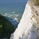 Insel Rügen – Traumstrände, Kreidefelsen und FKK