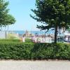 Beach-Polo: Jetzt auch im Ostseebad Binz