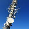Telefonieren und Surfen auf Rügen – die Netze und der Empfang