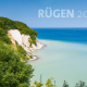 Rügenkalender 2014