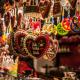 Ausflugstipp: Weihnachtsmarkt Binz