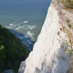 Der Natur so nah: Rügen zu Fuß erkunden