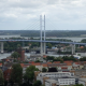 Wirtschaftsentwicklung Rügen und Stralsund
