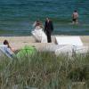 Trau dich auf Rügen: Hochzeitslocations für Ja Sager