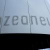 Wintertipp 2016: Ozeaneum und Meeresmuseum Stralsund