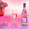 Valentinstag auf Rügen – Romantik an der Ostsee