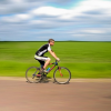 Rund ums Rad auf Rügen