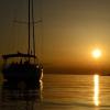 Die schönsten Ausblicke durchs Yachtchartern