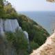 Urlaub an der Ostsee auf Rügen