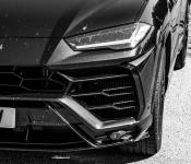 Warum SUVs großen Erfolg haben