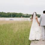 Neunte Rügener Hochzeitsgala in Ralswiek