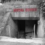 Tagestour zum Kap Arkona