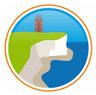 Rügen Kompakt • Urlaubstipps 2021 und mehr