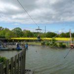 Die Insel Rügen – ein Urlaubsparadies für die ganze Familie
