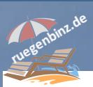RügenBinz